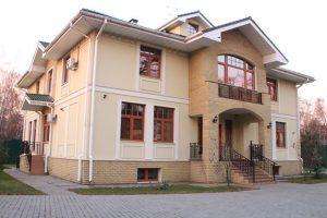 фото родной дом 1