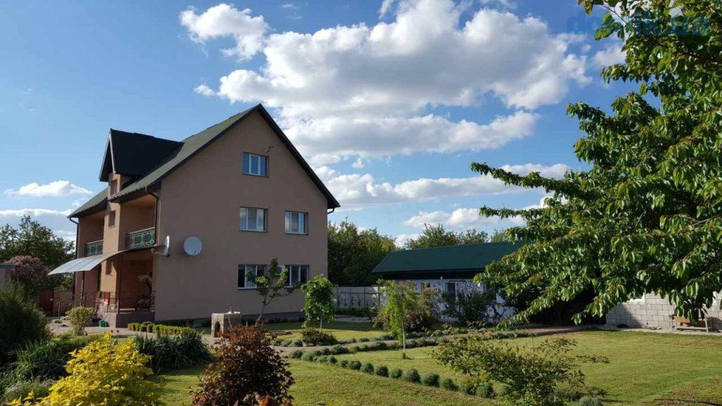 фото родной дом1