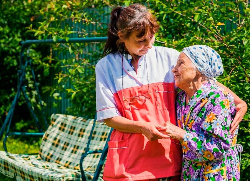 фото Долголетие Невинномысск 8