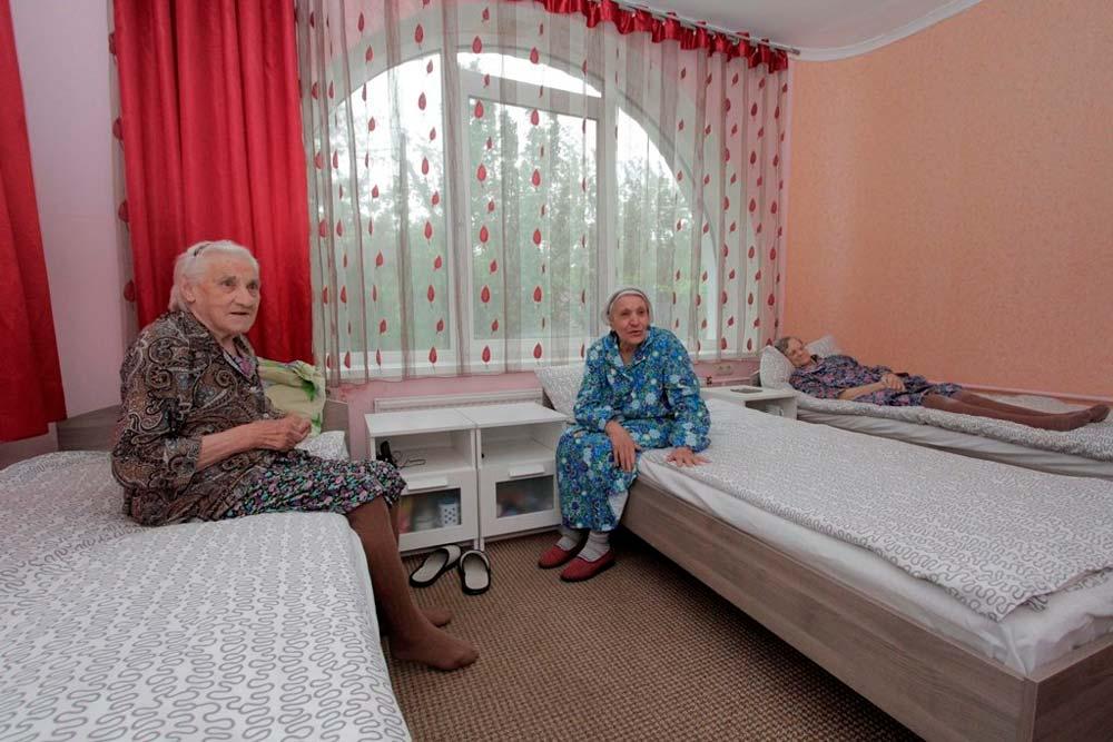 фото Доверие Буденновск 7