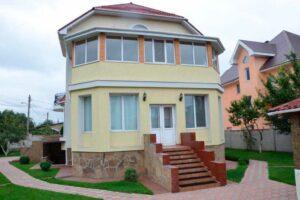 фото Исток Буденновск 1