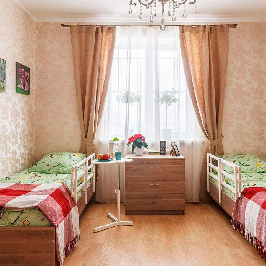 фото Гармония Буденновск 10