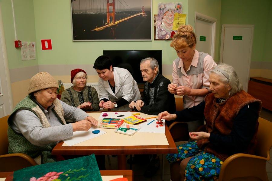 фото Исток Георгиевск 6