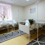 фото Опека Буденновск 5