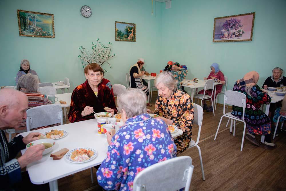 фото Покой Кисловодск 3