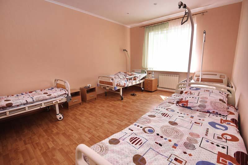фото Покой Кисловодск 6