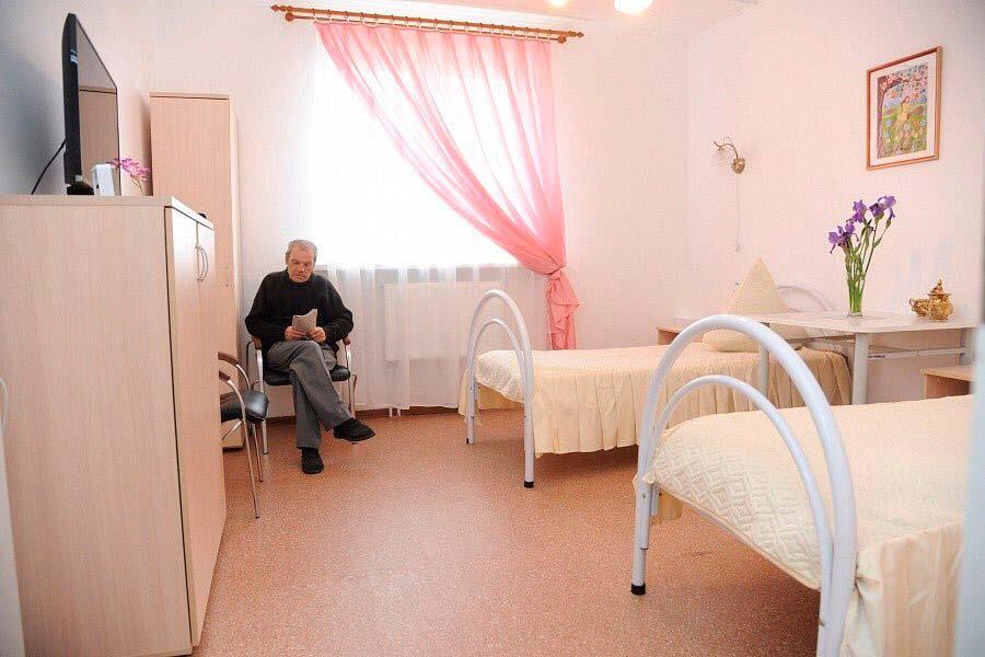 фото Покой Кисловодск 7