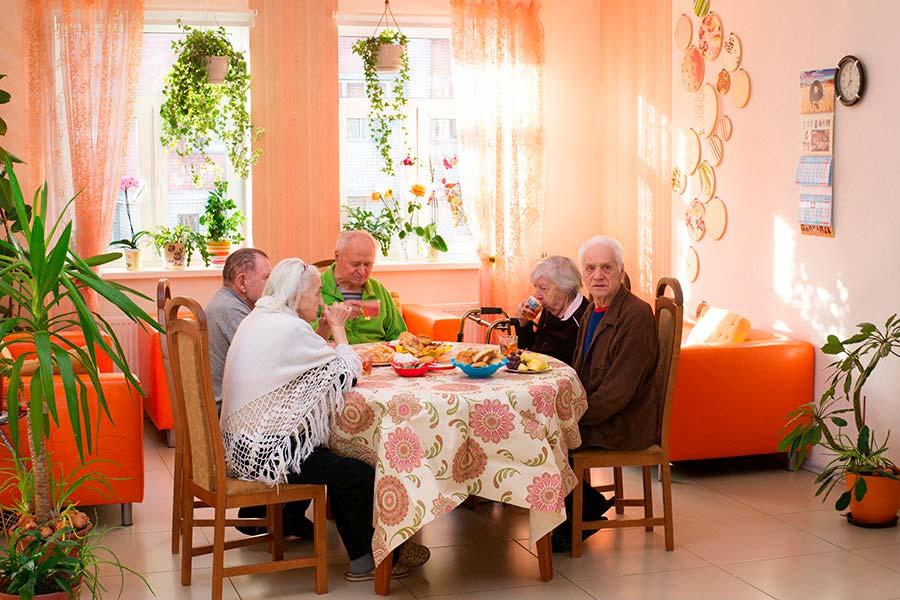фото Уют Буденновск 10