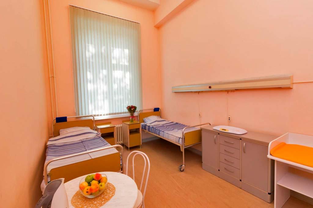 фото Уют Буденновск 3
