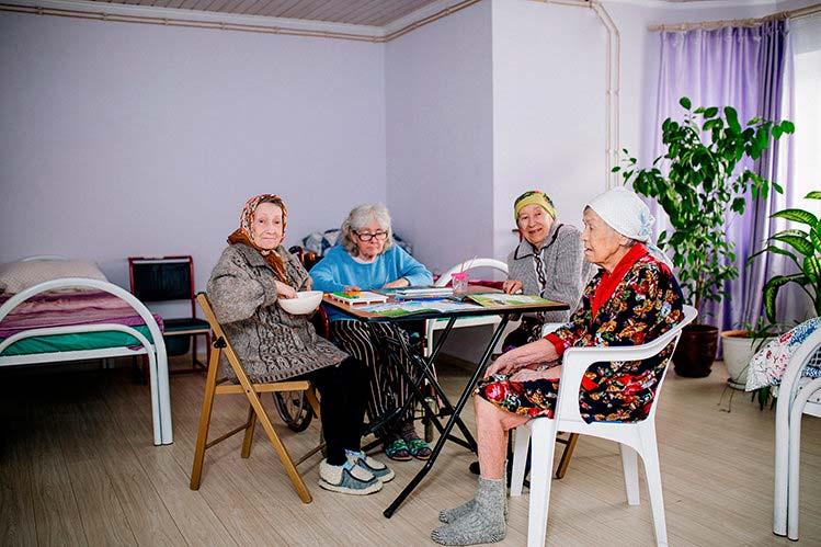 фото Уют Буденновск 6