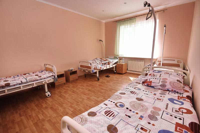 фото Уют Буденновск 7