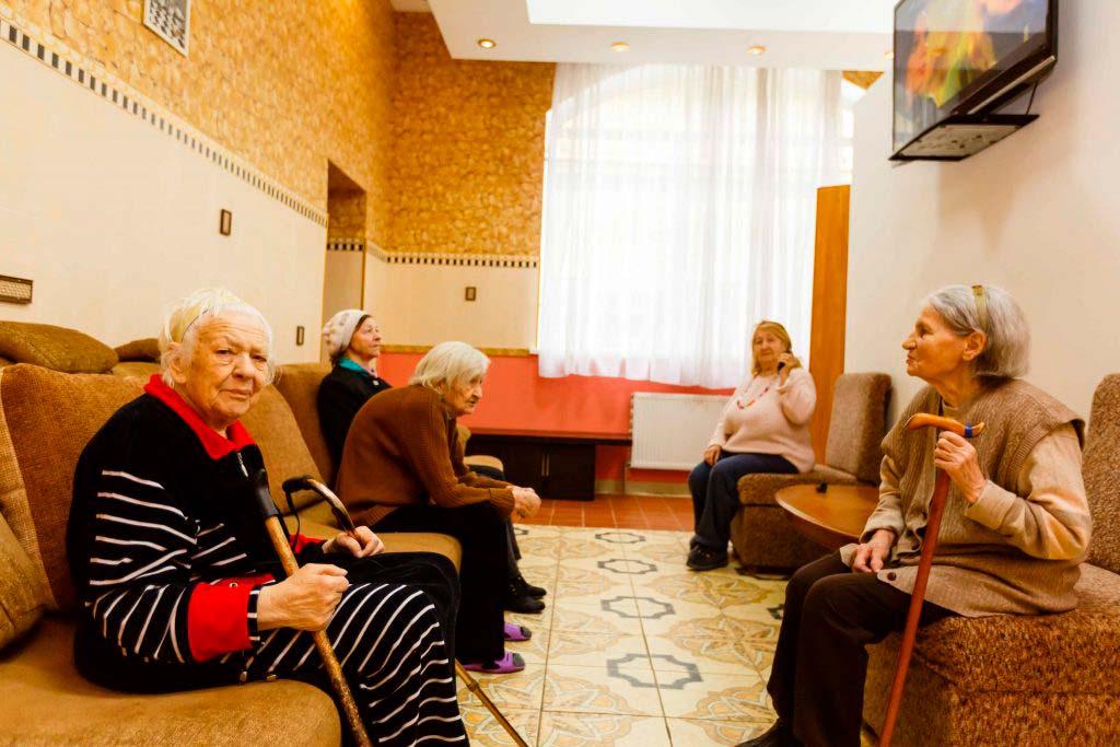 фото Уют Невинномысск 9